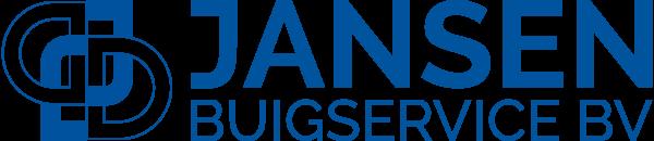 Jansen Buigservice BV